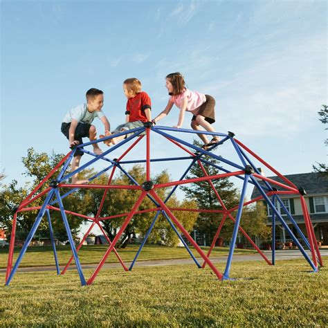 climbing structures backyard total fab outdoor indoor climbing toys for kids and