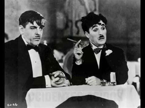 charlie chaplin biography youtube accidentes 193 cidos bio 4 charlie chaplin youtube