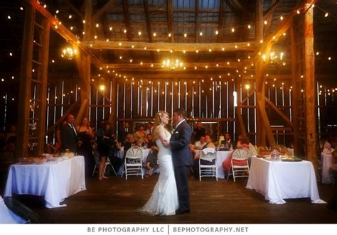 Wedding Venues Gettysburg Pa by Battlefield Bed And Breakfast Gettysburg Pa Wedding Venue