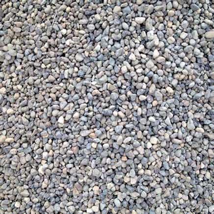 Pea Gravel Delivery Pea Gravel Garden Bag Soil Delivery In Mississauga