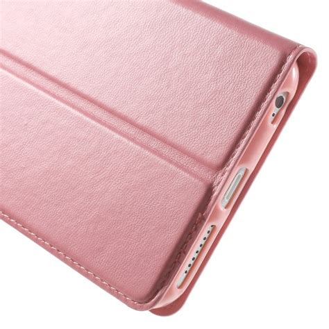 Mercury Leather Iphone 6 Plus xs kuwait mercury leather cover for iphone 6s plus 6