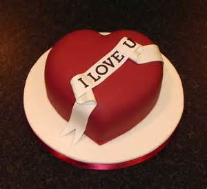 herz kuchen cake by price shaped cake for valentines day
