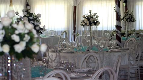 Budget Wedding Kzn by South Coast Kzn Wedding Venue Near Durban The Laughing