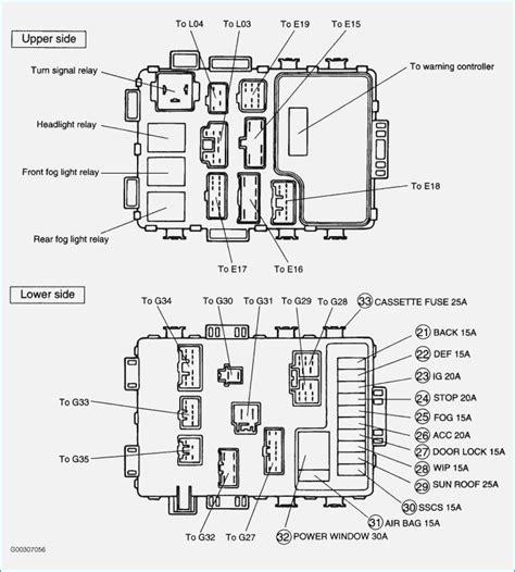 28+ [2008 suzuki xl7 fuel wiring diagram suzuki auto]