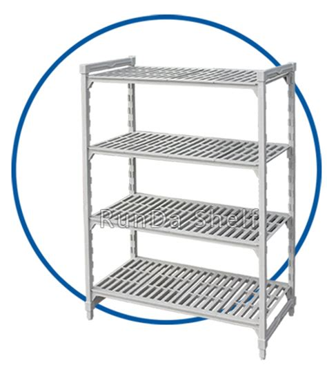 The Tire Rack Wholesale by Tire Rack Wholesale