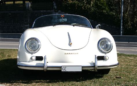 Porsche Replika Bausatz by Bild Des Tages An 5 Tagen Der Woche Ein Interessantes