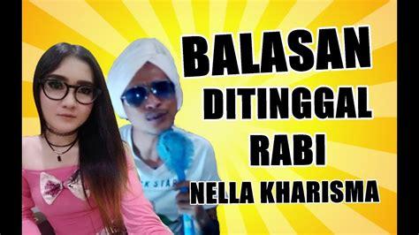 download mp3 nella kharisma kelingan mantan download lagu balasan ora jodo nella kharisma ketiban