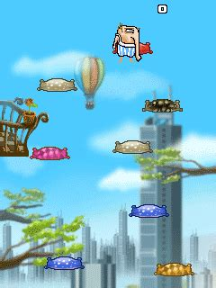 jump for java mobiles jump dude jump java for mobile jump dude jump free