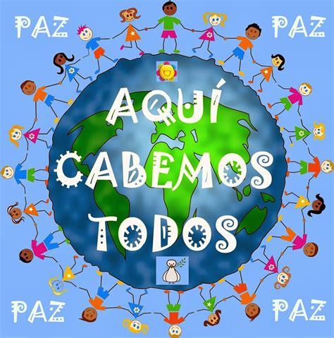 imagenes escolares de la paz recursos para mi clase d 205 a escolar de la no violencia y