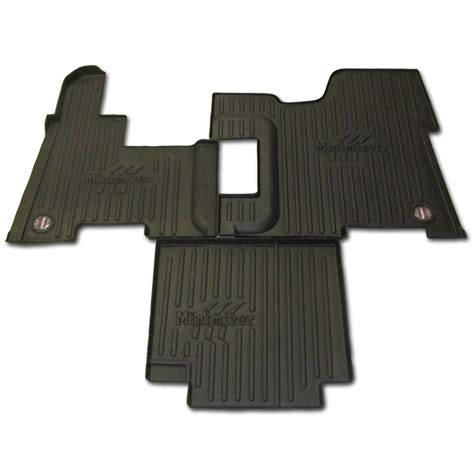 Minimizer Floor Mats minimizer floor mats peterbilt fkpb3b works