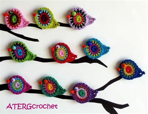 pattern by etsy bird crochet pattern by aterg crochet by atergcrochet on etsy