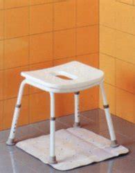 sgabello ortopedico ortosan articoli ortopedico sanitari