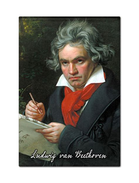 ludwig van beethoven biography timeline the life of ludwig van beethoven timeline timetoast