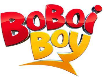 boboiboy boboiboy our opening theme song boboiboy