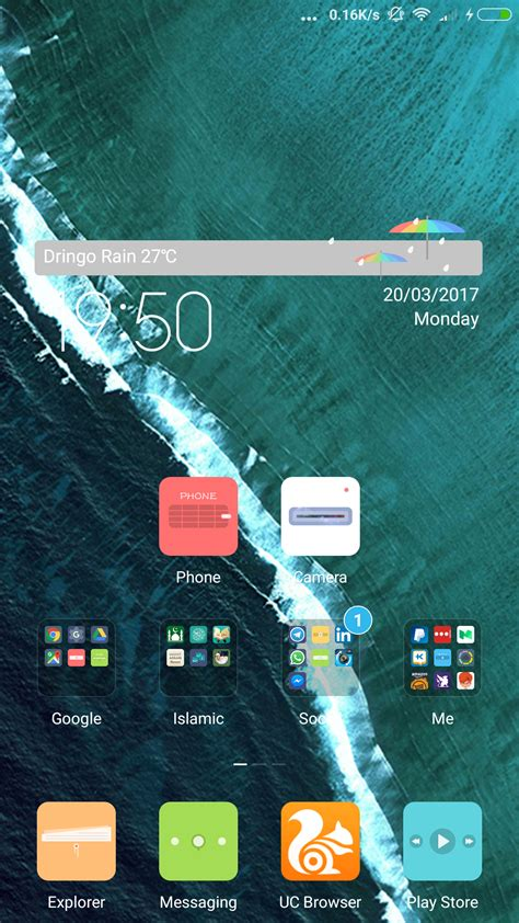 themes for redmi prime theme for redmi 4a prime 2017 amazon com au appstore for