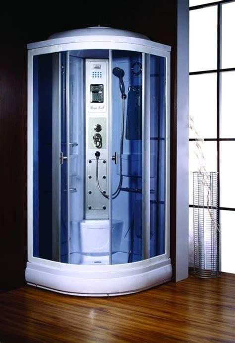 box doccia offerte box doccia con vetri oscurati box doccia con minicomputer