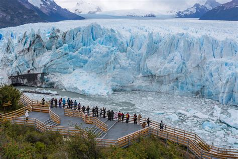 best places to go in america 21 best places to visit in south america with photos