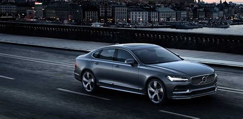 volvo car financial services