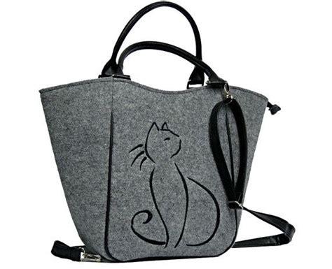 Tote Cat best 25 cat purse ideas on diy purse cat bag