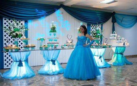 adornos de 15 aos decoracion on pinterest 15 anos fiestas and mesas