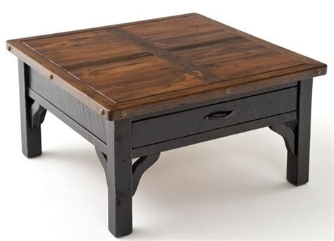 Top Modern Coffee Tables Square Household Plan Gumtree Coffee Tables Perth Wa