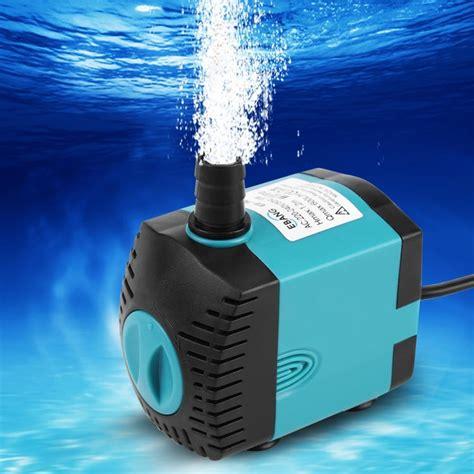 Pompa Air Mancur Mini cek harga baru pompa air tenaga surya panel kit air mancur