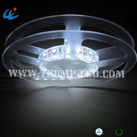China Flex Smd 5050 Led Ribbon Flexible Light For Sea And Led Ribbon Lights Outdoor