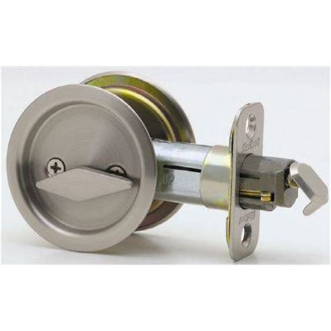 Door Knob With Key On Both Sides by Where To Buy A Key Door Lock Beyond Ca Car Forums