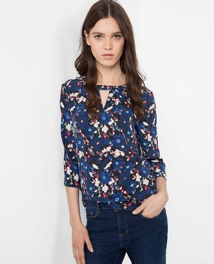 Kedung Balm Top Blouse Blue 26 best a w 2015 brands images on the universe