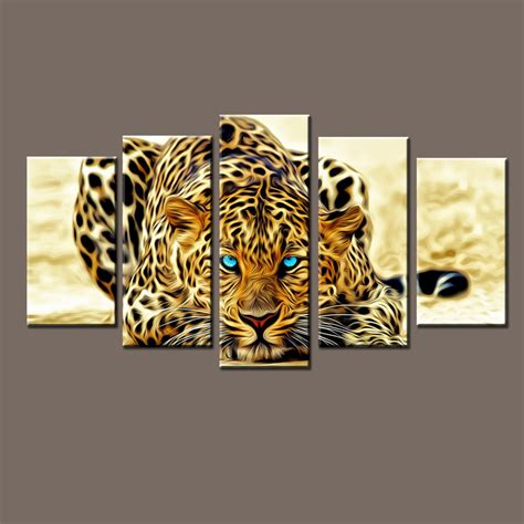 painting for 5 popular 5 canvas buy cheap 5 canvas