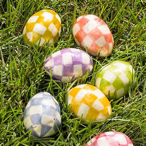 easter colors 2017 tabulous design mackenzie childs easter 2017