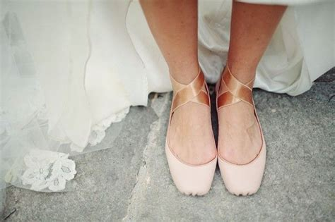 comfortable wedding flats for bride 25 best ideas about comfortable wedding shoes on