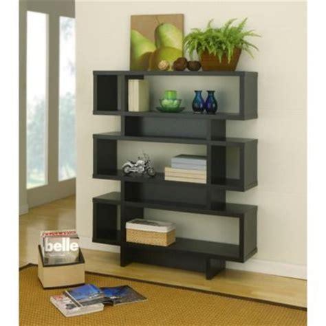 Shelves Bookcase Kido Display Cabinet Bookcase Black At Target Com 164