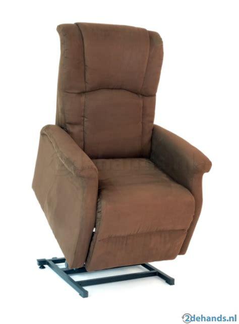goedkope elektrische stoel elektrische relax stoel fauteuil relax releveur lectrique