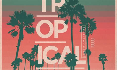 tropical house music become the next tropical house star with singular sounds newest sle pack