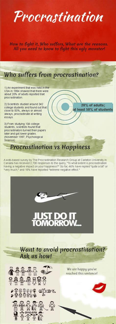 Procrastination Essay by Procrastination Students Pay For Homework