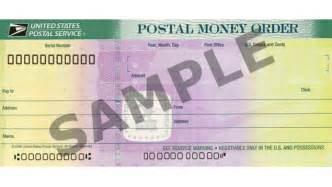 send money abroad usps