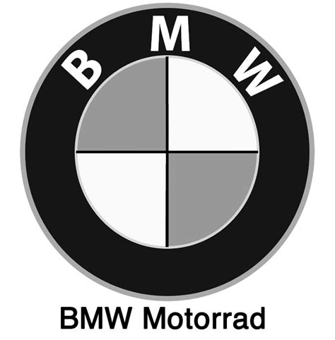 logo bmw png bmw motorrad logo png www imgkid com the image kid has it