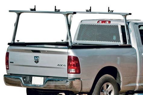 Truck Bed Racks by Diy Truck Bed Ladder Rack 2017 2018 Best Cars Reviews