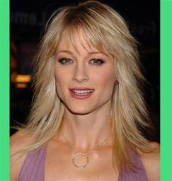 free printable hairstyles for thin hair medium hairstyles with bangs thin hair short hairstyle 2013