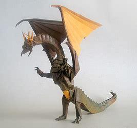 Joseph Wu Origami - arie may n some origami