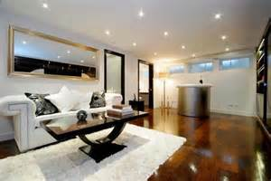 luxury modern design modern luxury interiors tricks with limited budget