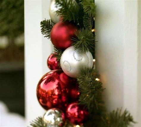 imagenes de navidad decoracion de 300 fotos decoracion navidad 2018 decoracion navide 209 a