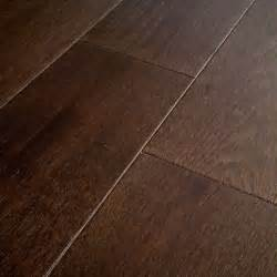 hardwood floors mohawk hardwood flooring artiquity uniclic    wide riverbend oak