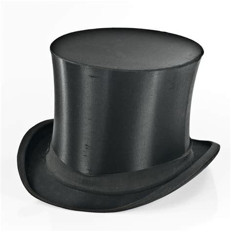 top hat top hat