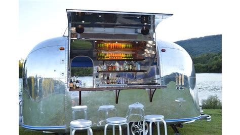 Lenkstange Auto by Gallery Bar Car Sf Bar Catering Services For Corporate