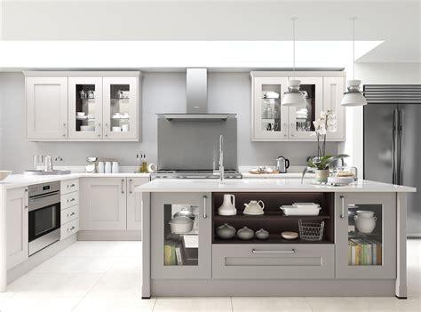 warwickshire kitchen design 55 kichens alex lee kitchen design fitted kitchens
