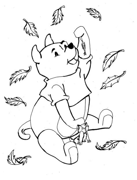Fall Coloring Pagesfall Coloring Pages Adults Fall Coloring Pages For Autumn