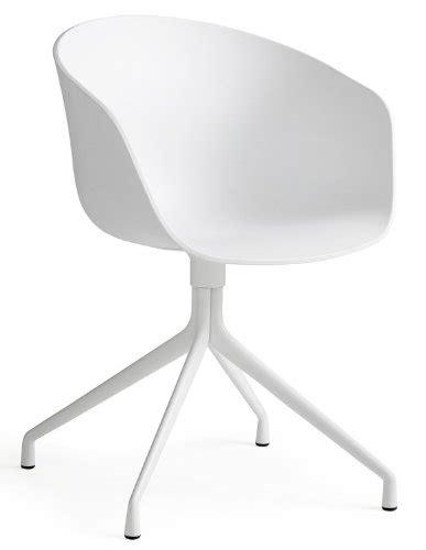 weisse esszimmerstühle mit armlehne k 252 chenstuhl kunststoff bestseller shop f 252 r m 246 bel und