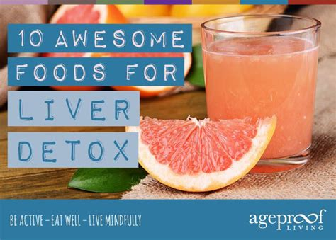 Naturopathic Liver Detox by Best 25 Liver Detox Ideas On Liver Cleanse